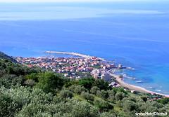Acciaroli - Panoramica