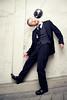 Je ne suis pas Justin Timberlake... (Mr-Pan) Tags: international justintimberlake influence sexyback généraldegaulle mrpan dwam appeldu18juin