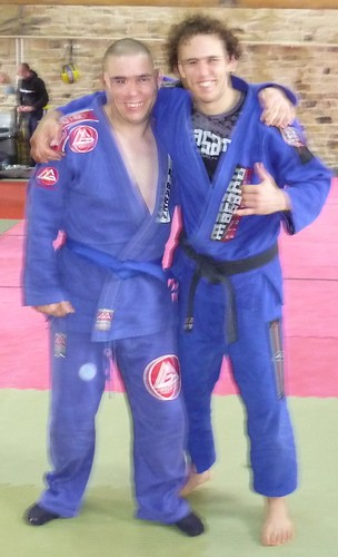 blue_belt_crop