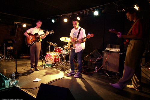 06.15.10 Dough Rollers @ Mercury Lounge (14)