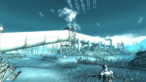 Fallout3 2010-06-19 07-41-15-30