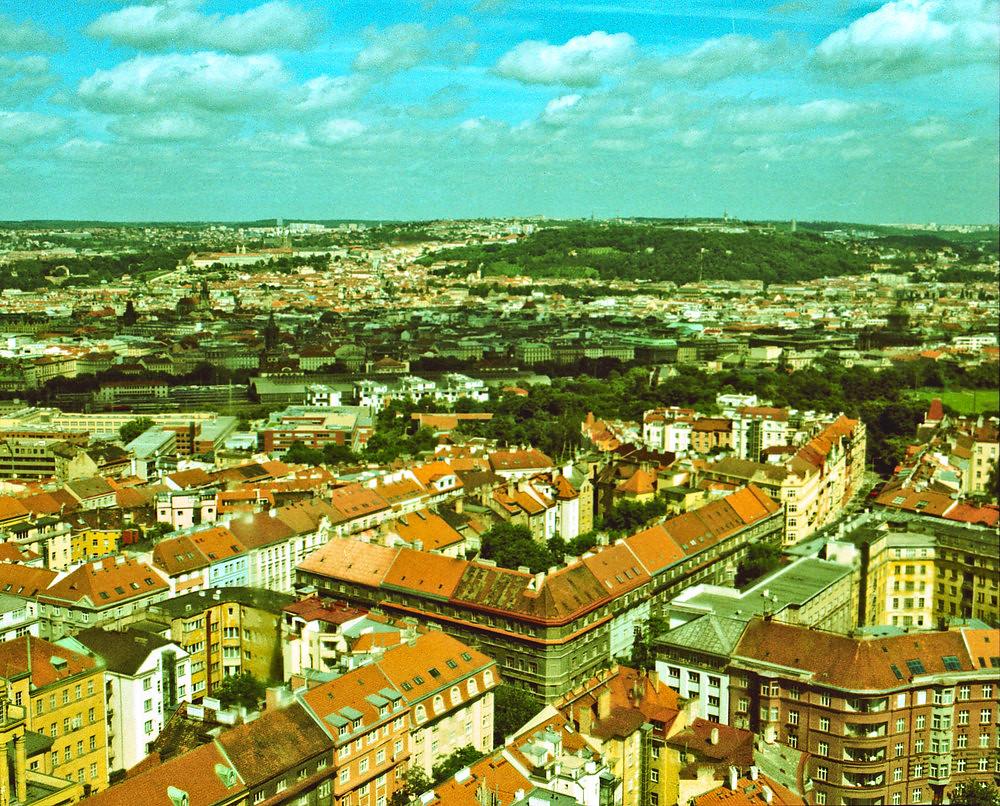 4714256908 1cbc3572bf b Ahoj   Ein Trip nach Prag!
