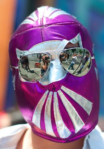 San Francisco Carnival 41