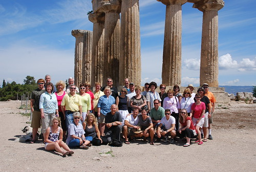 Greece 573