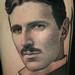 Nikola Tesla y la Inteligencia Extraterrestre