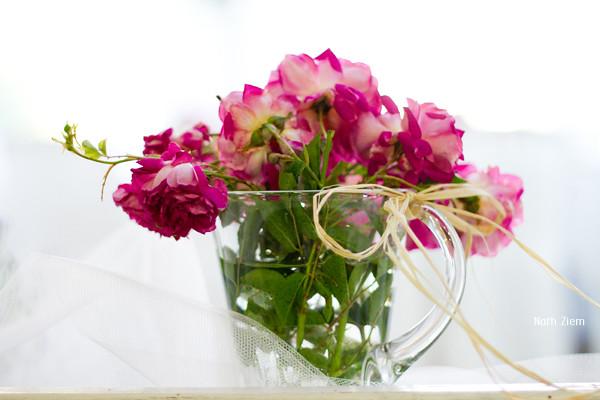 photo_fleurs_mariage