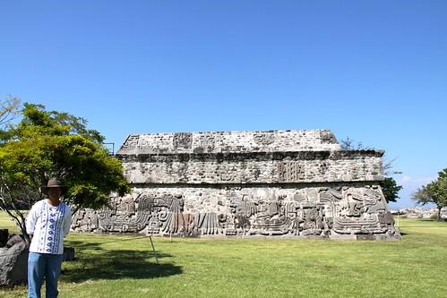 108.PirámideRecubierta