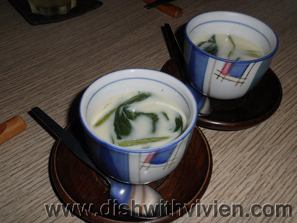 Sugimoto3-Chawan-mushi