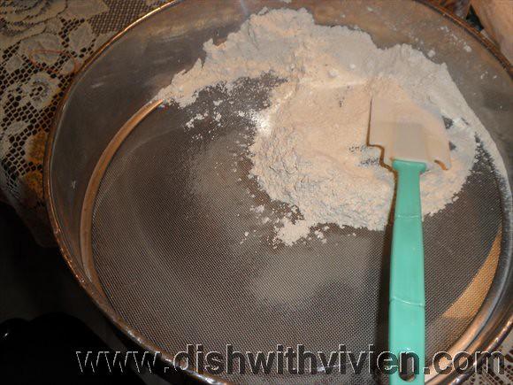 MacaronExperimentA5-sieve