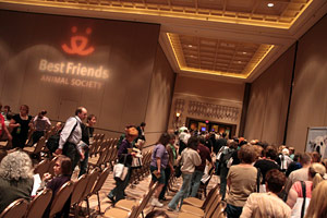 No More Homeless Pets Conference in Las Vegas