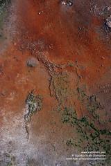 geothermal shs_116497 (Stefnisson) Tags: hot iceland spring springs sland sinter hver hrafntinnusker silica deposits hverir hverasvi sinters geyserite hveratfelling hverahrur ksilhrur stefnisson
