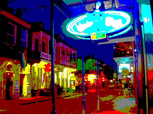 Dscn0305 Voodoo Blues 16 color Edit