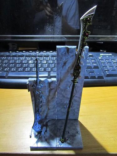 短版電鍍計都刀-武君名刀.JPG