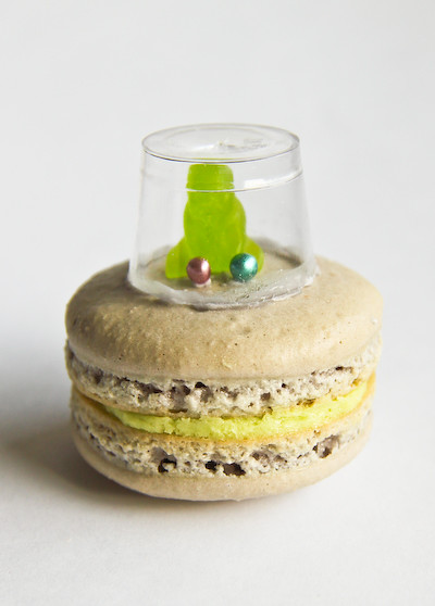 flying_saucer_macarons-4