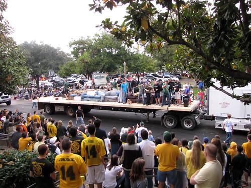 Baylor Parade-9