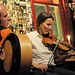 19. Irische Tage - Traditional Irish & Folk Session