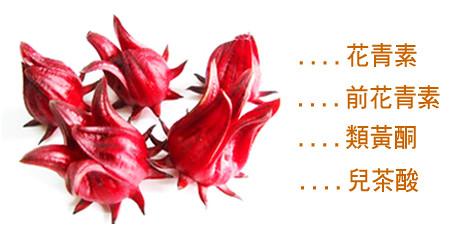 保健食品 opc,機能性食品 opc,營養食品 opc,有機食品 opc,天然食品 opc,松樹皮 opc,松樹皮萃取物 opc,松樹皮萃取 opc,法國松樹皮 opc,法國海岸松樹皮 opc,松樹皮功效 opc,opc 松樹皮,松樹皮多酚 opc,松樹皮抗癌 opc,松樹皮粹取物 opc,海岸松樹皮 opc,松樹皮抽出物 opc,濱海松樹皮 opc,松樹皮粹取 opc,松樹皮多酚 opc,碧蘿芷 opc,法國松樹皮多酚opc,Pycnogenol, 濱松 opc,法國濱海松樹皮OPC, 法國濱松萃取 opc, 法國濱松樹皮 opc,前花青素opcs,洛神花 opc,洛神花萼 opc,法國洛神花萼 opc,洛神花萼萃取物 opc,洛神花萼功效 opc,洛神花功效 opc,玫瑰花瓣 opc, 玫瑰花瓣萃取物 opc,玫瑰萃取物 opc,玫瑰花瓣抽取物 opc,玫瑰萃取opc,玫瑰萃取液 opc,玫瑰治過敏 opc,玫瑰抗過敏 opc,日本玫瑰花瓣 opc,專利玫瑰花瓣萃取液 opc,玫瑰花瓣抽取物 opc,玫瑰日本抗過敏專利 opc,玫瑰花瓣精華 opc, 高濃度玫瑰多酚(polyphenol) opc,日本專利玫瑰花瓣 opc,紅石榴 opc,紅石榴多酚 opc,紅石榴提取物 opc, 紅石榴萃取 opc, 紅石榴雌激素 opc,紅石榴天然雌激素 opc,紅石榴功效 opc, 紅石榴水果 opc, 紅石榴精華 opc, 紅石榴精華 opc, 紅石榴膠囊 opc,L-精胺酸 opc,精胺酸 opc,l-精胺酸 opc,arginine精胺酸 opc,l-arginine精胺酸 opc,精胺酸功效 opc,天然胺基酸 opc,左旋精胺酸 l-arginine opc,左旋精胺酸產品 opc,左旋精氨酸 l-arginine opc,左旋精氨酸 opc,l-arginine精氨酸 opc,l-精氨酸 opc,Opc,opcs,馨舞極opc,松樹皮opc水嫩亮白膠囊,松樹皮opc膠囊,抗氧化 opc,抗老化 opc,美白錠 opc,吃的保養品 opc,花青素功效,前花青素,初花青素,花青素結構,花青素眼睛,花青素測定,花青素萃取,花青素含量,花青素水果,花青素介紹,原花青素,花青素的結構式,前花青素,花青素葡萄籽,花青素含量測定,花青素食物,藍莓花青素,花青素 英文,花青素分子量,花青素實驗,花青素 anthocyanins,花青素,花青素的功用,花青素 opc,花青素 anthocyanin,花青素功能,花青素測定,花青素結構,花青素顏色,花青素 酸鹼,花青素 抗氧化,花青素產品,花青素,opc 花青素,花青素 ph,opc 前花青素,花青素 前花青素