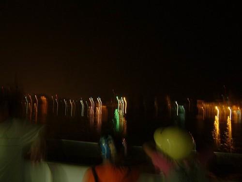 20070730--玠瑛的環島之旅550