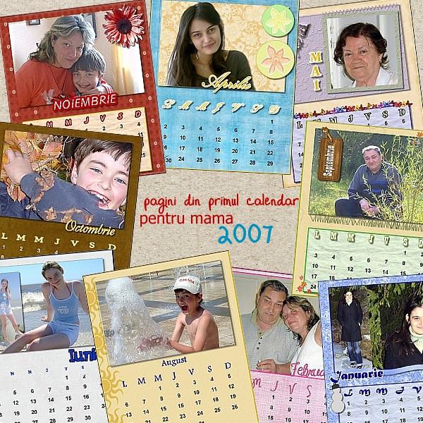 calendar_cdcase_2007