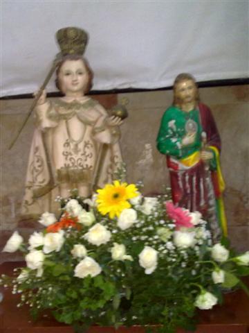 Fatima Fiesta 2010