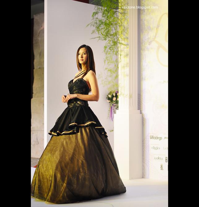 style-wedding-16