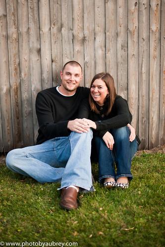 Gina and Gary-2008