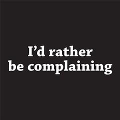 M-RatherBeComplaining_400x400_2_jpg_400x400_upscale_q85