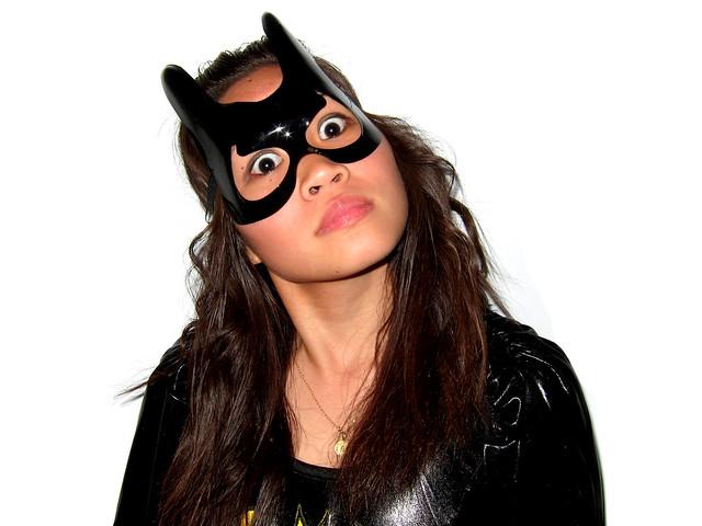 fay_batgirl2