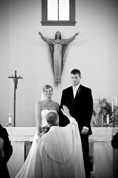 Wedding2-21