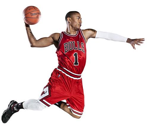 Derrick-Rose-Dunk
