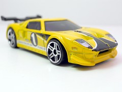 hws kmart ford gt lm (2) (jadafiend) Tags: scale kids toys model police hotwheels chp 164 collectables collectors adults elsegundo 2010 treasurehunt diecast trw firstedition mysterycar quakerstate sandblaster 2011 boneshaker sweetrides ferrarif430spider newmodel trackstars classicnomad 8crate hummerh2sut ferrari308gts vairy8 56merc camaroconvertibleconcept nissanskyliner32 dairydelivery fracer lamborghinireventon 58impala waynesgarage corvettegrandsport larrysgarage ferrari458italia schoolbusted philsgarage lamborghinilp5704superleggera custom66gtowagon 62fordmustangconcept kmartcollectorsevent 49fordcoe november62010 64gmcpaneltruck 69volkswagenvariant freshcases customvolkswagenbeetle 70chevellesswagon 97chevycorvette 10customcamaroconvertable customizedc3500 fordsgtlm 56flashsiderlifted dodgechallengerdriftcar