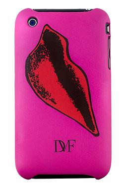 diane-von-furstenberg-iphone-cover-picture