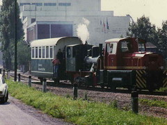 hsw1_Hafenbahn_18