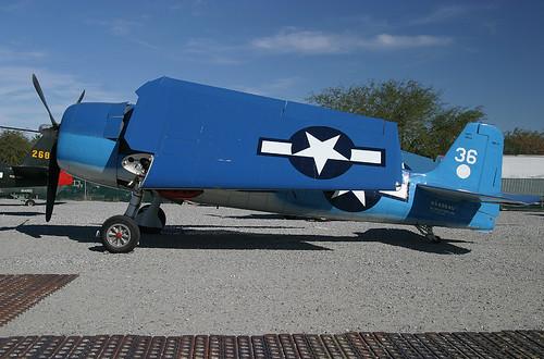 NX4964W