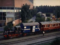 hsw1_Hafenbahn_286601