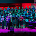 DSCN8108c Crouch End Festival Chorus. Cadogan Hall. 1st July 2017
