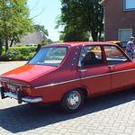 Renault 12 thumbnail