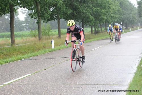 Blauberg Nieuwelingen (55)