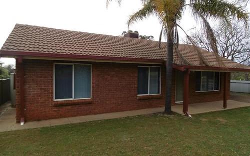 1 Danilenko Street, Parkes NSW 2870