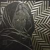 (izolag) Tags: izolag art arte brazilianart arts brazil brasil ilustration best maser izo colors black