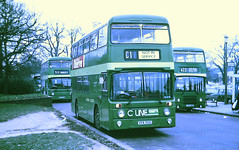 Slide 099-21 (Steve Guess) Tags: crawley west sussex england gb uk leyland lcbs london country atlantean olympian cline an lr vpa153s an53