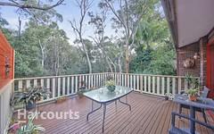 15 Nymboida Crescent, Ruse NSW