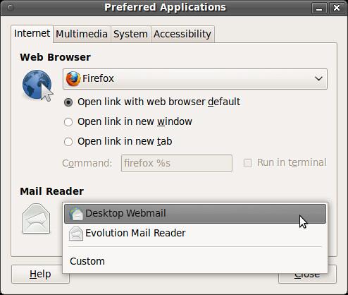 default_web