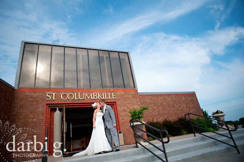 DarbiGPhotography-KansasCity-wedding photographer-Omaha wedding-ashleycolin-178