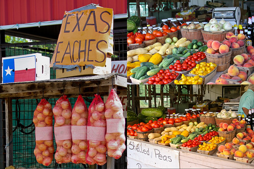 City Market (Luling, TX)