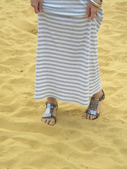 Maxi Dress (38)