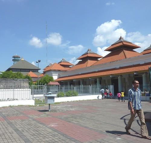 Java-Surabaya (42)