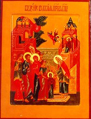theotokos-entry-of-nov-21