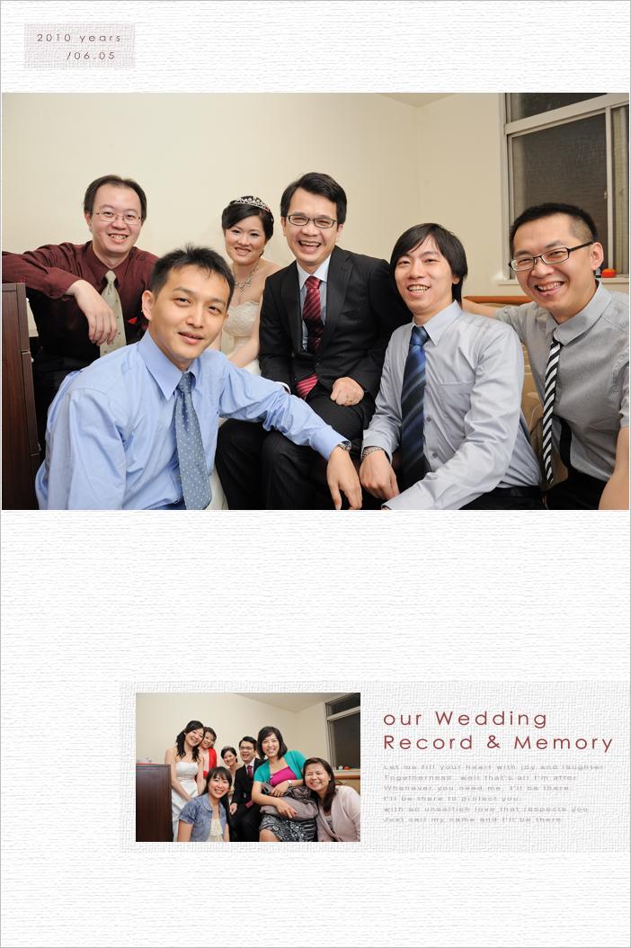 20100605book32