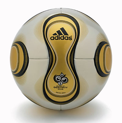 adidas soccer wallpaper. adidas soccer wallpaper. Adidas-World-Cup-Soccer-Ball-